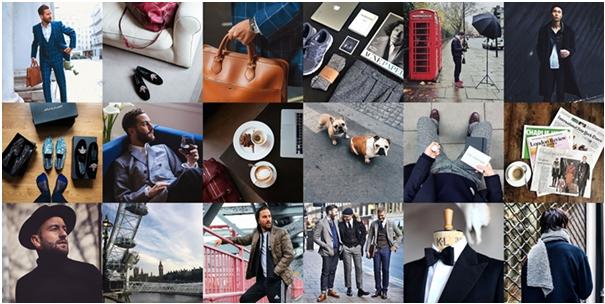y-tuong-content-instagram-da-dang-phong-phu