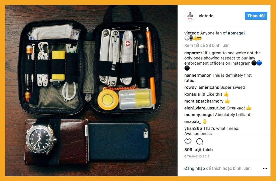 su-quan-trong-cua-thong-ke-instagram-analytics