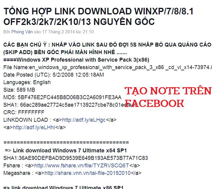 post-link-adf.ly-len-mang-xa-hoi-anh-2