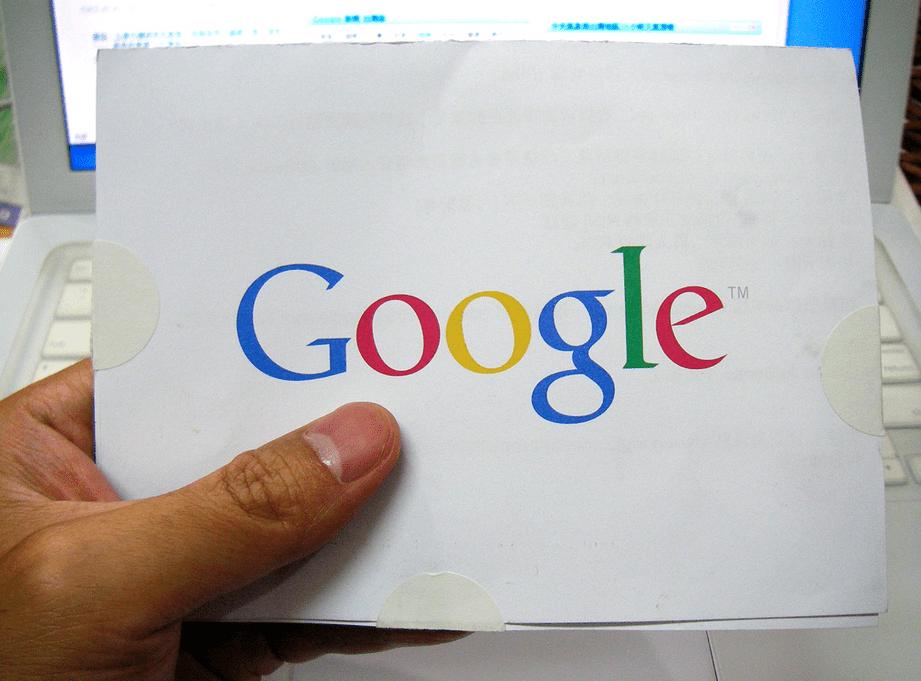 nhan-ma-pin-cua-google-adsense