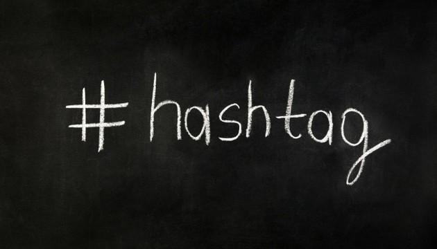 nhom-hashtag-tren-instagram-anh-3
