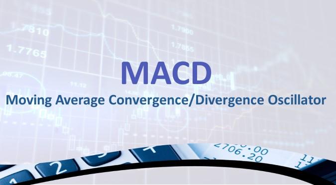Chỉ báo MACD trong đầu tư forex là gì?