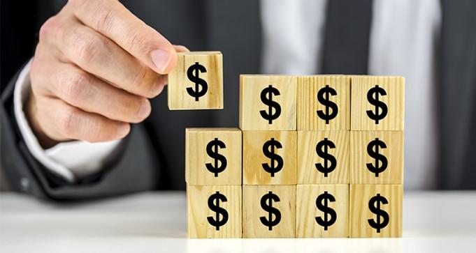 Những nguyên nhân chính dẫn đến sự thua lỗ của các nhà đầu tư forex